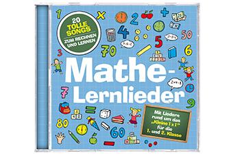 Mathe-Lernlieder-Packshot-340x226