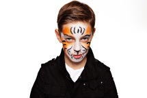 Tiger_MG_0301