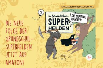 170623_Superhelden3_Ebenen_rgb